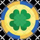Coin Money Coins Icon