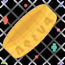 Coin Magic Ring Icon