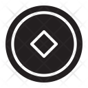 Coin Money Payment Icon