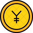 Coin Y Finance Icon