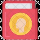 Coin collecting Icon