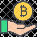 Coin Creator Icon