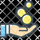 Coins Icon