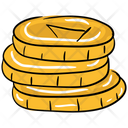 Coins Currency Coins Money Icon