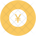 Coins Icon