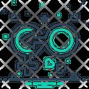 Coitus Icon