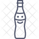 Coke Cold Drink Soft Drink Icon