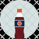 Coke Icon