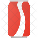 Coke can Icon