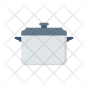 Cokker Icon