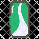 Cola Drink Beverage Icon