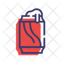 Cola Drink Soft Drink Icon