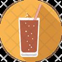 Drink Beverage Cola Icon