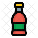 Cola Soft Drink Icon