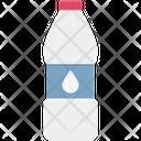 Cola Bottle Cola Drink Icon