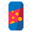 Cola Can Icon