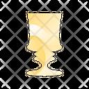 Colada Icon