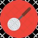Colander Food Strainer Icon