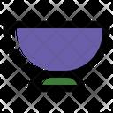 Colander Strainer Sieve Icon