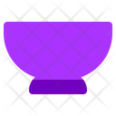 Colander Strainer Kitchen Icon