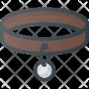 Colar Icon