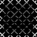 Colcannon Icon