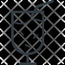 Cold Icon
