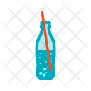 Cold Drink Cold Drink Icon