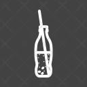 Cold Drink Coke Icon