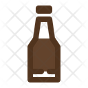 Cold Brew Brew Coffee Icon