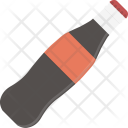 Cold-drink Icon