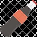Drink Cola Junk Icon
