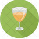 Cold Drink Cup Icon