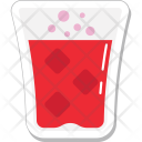 Cold Drink Icon