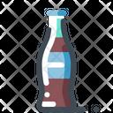 Drink Soda Juice Icon