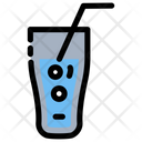 Cold Juice Icon