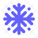 Cold-temperature Icon