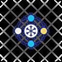 Icon Ultra Cold Icon