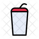 Drink Beverage Colddrink Icon