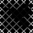 Colibri Icon