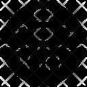 Collagen Icon
