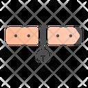Collars Collar Dog Icon