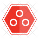 Collection Group Icon