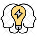 Collective Idea Icon
