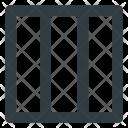 Collumn Icon
