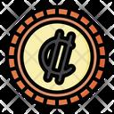 Coln Icon