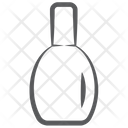 Cologne Perfume Aroma Icon