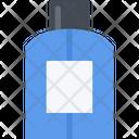 Cologne Perfume Fragrance Icon