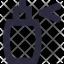 Cologne Icon