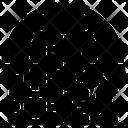 Colonization Icon